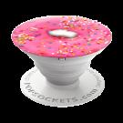 Popsockets Pink Donut
