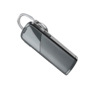 Casca Bluetooth Plantronics Colectia Explorer 85 - Gri