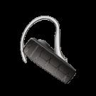 Casca Bluetooth Plantronics Colectia Explorer 55 - Negru