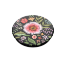 Popsockets Flower Flair
