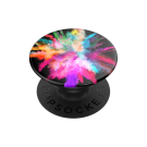 Popsockets Color Burst Gloss