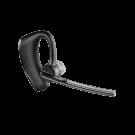 Set Casca Bluetooth , Incarcator Auto Si Retea , Cablu De Date Inclus Plantronics, Colectia Voyager Legend - Negru