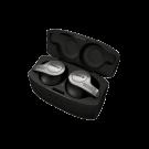 Casca Bluetooth Jabra Elite 65T Active - Negru
