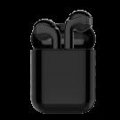 Casti Stereo Cellara Bluetooth Colectia Airwave - Negru