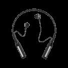 Casti Stereo Cellara Bluetooth Colectia Dynamic - Negru