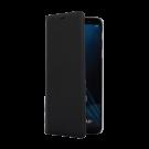 Book Cellara Colectia Attitude Pentru Samsung Galaxy A6 Plus - Negru