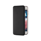 Book Cellara Colectia Attitude Pentru iPhone 7 Plus/8 Plus - Negru