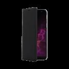 Book Cellara Colectia Attitude Pentru Samsung Galaxy J6 Plus - Negru