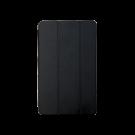 Husa Cellara Pentru Huawei Mediapad T5 10 Inch - Neagra
