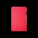 Husa Cellara Pentru Huawei Mediapad T5 10 Inch - Rosu
