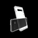 Capac Protectie Spate Cellara Colectia Crystal Pentru Samsung Galaxy S10 - Transparent