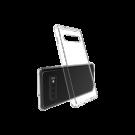 Capac Protectie Spate Cellara Colectia Crystal Pentru Samsung Galaxy S10 Plus - Transparent