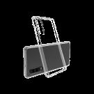 Capac Protectie Spate Cellara Colectia Crystal Pentru Huawei P30 - Transparent