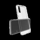 Capac Protectie Spate Cellara Colectia Crystal Pentru Samsung Galaxy A50 - Transparent