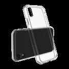 Capac Protectie Spate Cellara Colectia Crystal Pentru iPhone Xr - Transparent