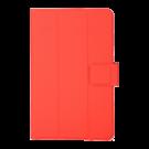 Husa Universala Cellara Pentru Tableta De 10 Inch - Rosu