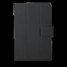 Husa Universala Cellara Pentru Tableta De 7/8 Inch - Neagra