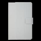 Husa Universala Cellara Pentru Tableta De 7/8 Inch - Gri Deschis