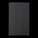 Husa Cellara Pentru Samsung Galaxy Tab A 10.1 Inch - Neagra