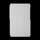 Husa Cellara Pentru Samsung Galaxy Tab A 10.1 Inch - Gri Deschis