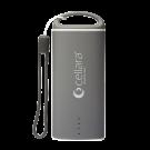 Baterie Externa Cellara Capacitate 5000 Mah