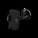 Suport Auto Samsung Pentru Telefon 4 - 5.7 Inch - Negru