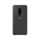 Book Led View Samsung Pentru Samsung Galaxy S9 Plus - Negru