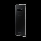 Capac Protectie Spate Samsung Clear Cover Pentru Samsung Galaxy S10e - Transparent