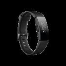 Bratara Fitness Fitbit Inspire Hr - Negru