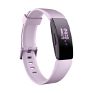 Bratara Fitness Fitbit Inspire Hr - Mov
