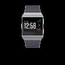 Smartwatch Fitbit Ionic - Gri