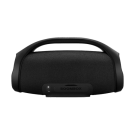 Boxa Portabila Jbl Boombox - Neagra