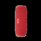 Boxa Portabila Jbl Charge 3 Ipx7- Rosu