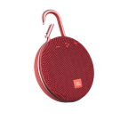 Boxa Portabila Jbl Clip 3 Ipx7- Rosu