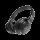 Casti Bluetooth Jbl E55 - Negru