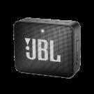 Boxa Portabila Jbl Go 2 Ipx7 - Negru