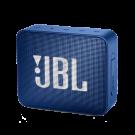 Boxa Portabila Jbl Go 2 Ipx7 - Albastru