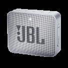 Boxa Portabila Jbl Go 2 Ipx7 - Gri