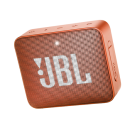 Boxa Portabila Jbl Go 2 Ipx7 - Portocaliu