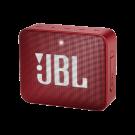 Boxa Portabila Jbl Go 2 Ipx7 - Rosu