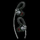 Casti Bluetooth Jbl Reflect Contour 2 - Negru