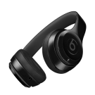 Casti Beats Solo 3 Wireless - Negru