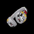 Casti Audio Beats Solo 3 Wireless Mickey'S 90Th Anniversary Edition