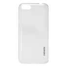 Capac Protectie Spate Mobiama Tpu Pentru iPhone 7/8 - Transparent