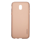 Capac Protectie Spate Mobiama Tpu Pentru Samsung Galaxy J5 2017 - Gri