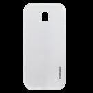 Capac Protectie Spate Mobiama Tpu Pentru Samsung Galaxy J5 2017 - Transparent