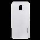 Capac Protectie Spate Mobiama Tpu Pentru Samsung Galaxy J3 2017 - Transparent