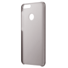 Capac Protectie Spate Mobiama Tpu Pentru Huawei P Smart - Gri