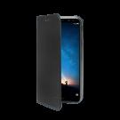 Book Mobiama Pentru Huawei Mate 10 Lite - Negru