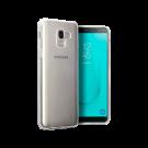 Capac Protectie Spate Mobiama Tpu Pentru Samsung Galaxy J6 2018 - Transparent